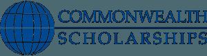 Commonwealth Master's Scholarships
