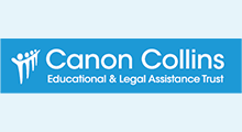 Canon Collins RMTF Scholarships for Postgraduate Study in Education