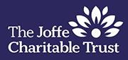 Joel Joffe LLB scholarships at the University of Fort Hare and the University of the Western Cape