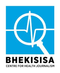 Bhekisisa Centre for Health Journalism