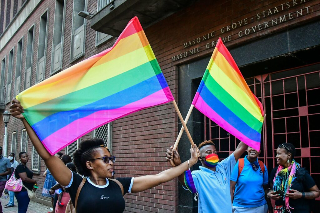 On Queer Precarity and Liveable Spaces